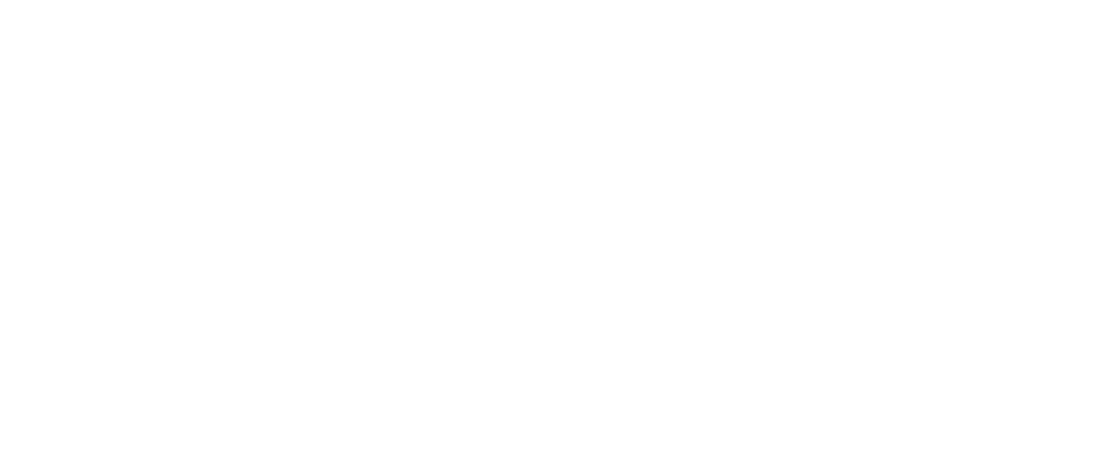 BCC Logo White